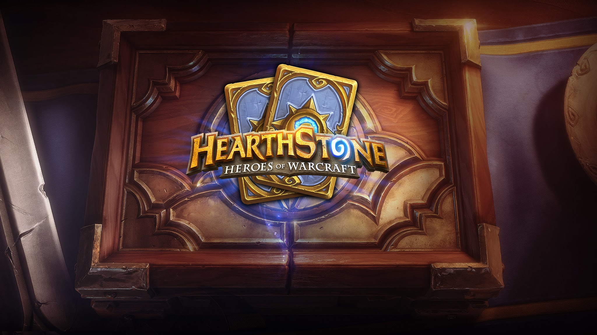 how to use hearthstone deck tracker