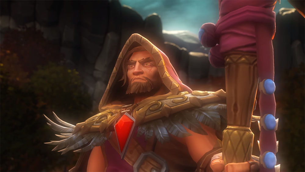 Medivh Bad Or Misunderstood Esports Edition Greymane (ranged assassin) patch note history for heroes of the storm (hots). medivh bad or misunderstood esports