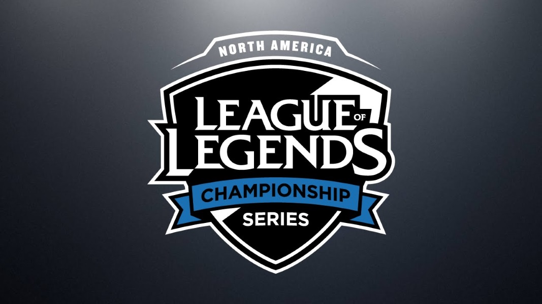 Image result for na lcs