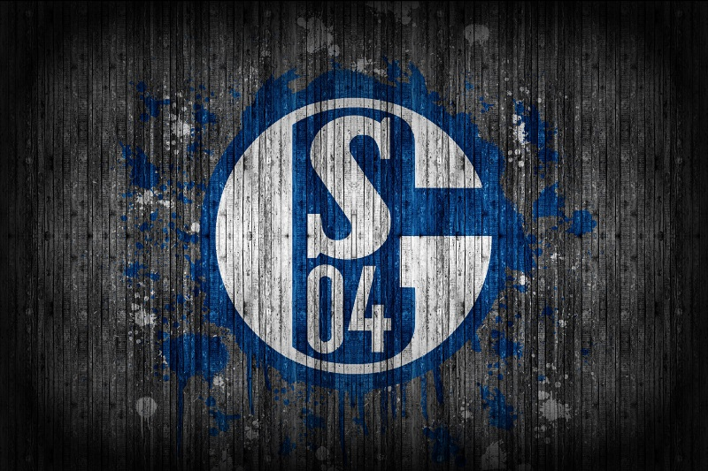 Schalke 04 To Host Training Camp To Scout Talent Esports Edition