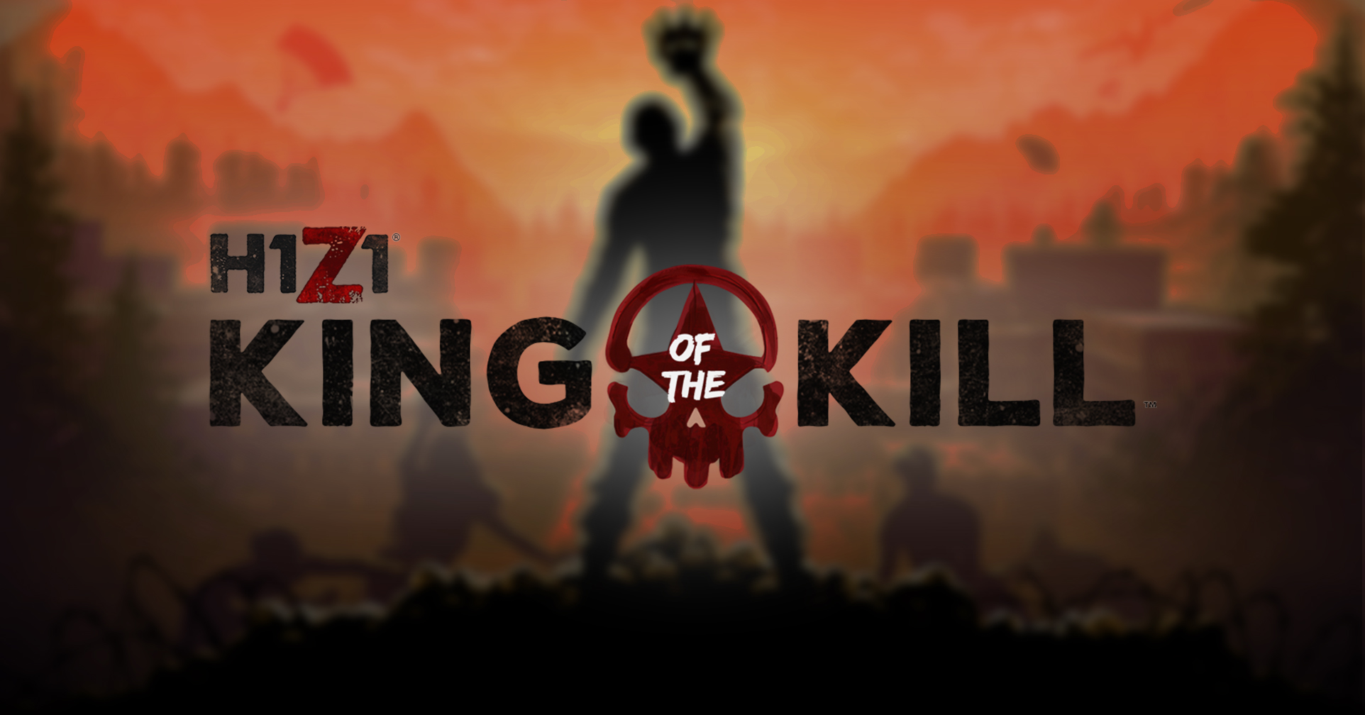 H1z1 King Of The Kill Review Extreme Wilderness Adventures