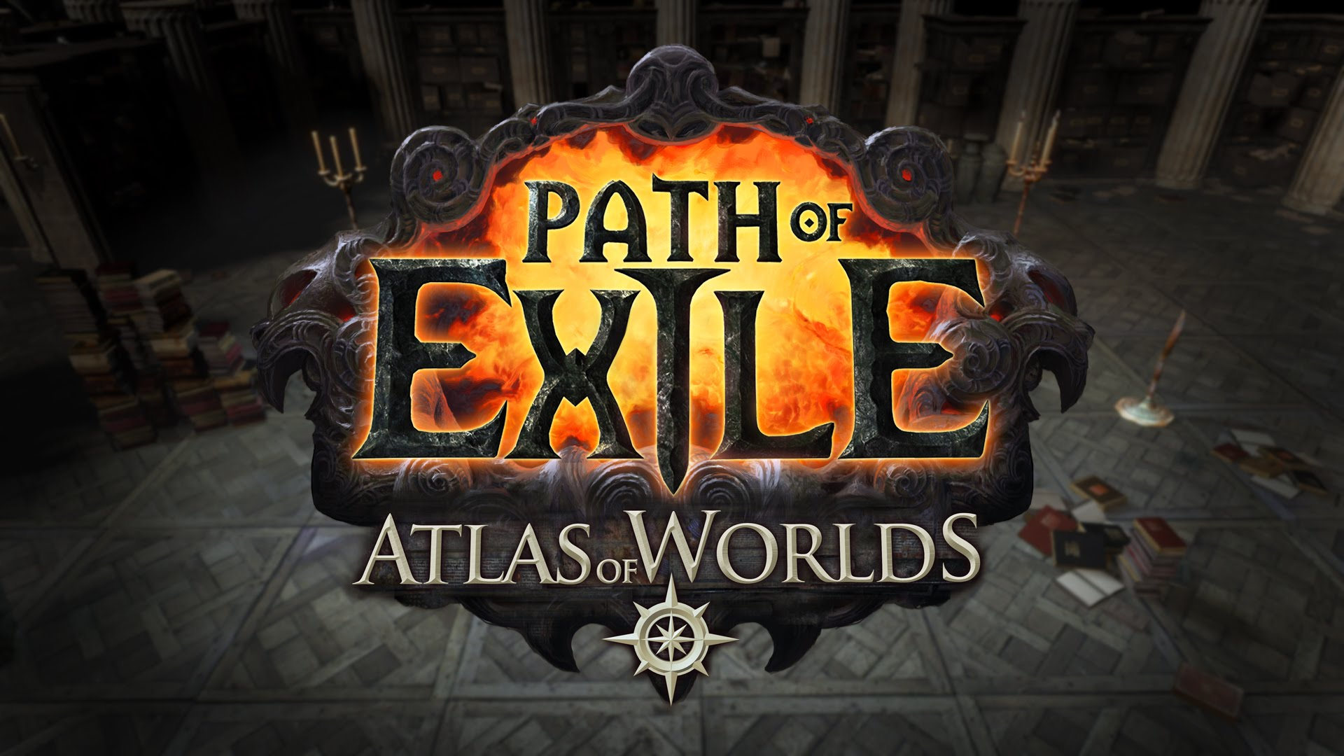 What Is Path Of Exile Esports Edition