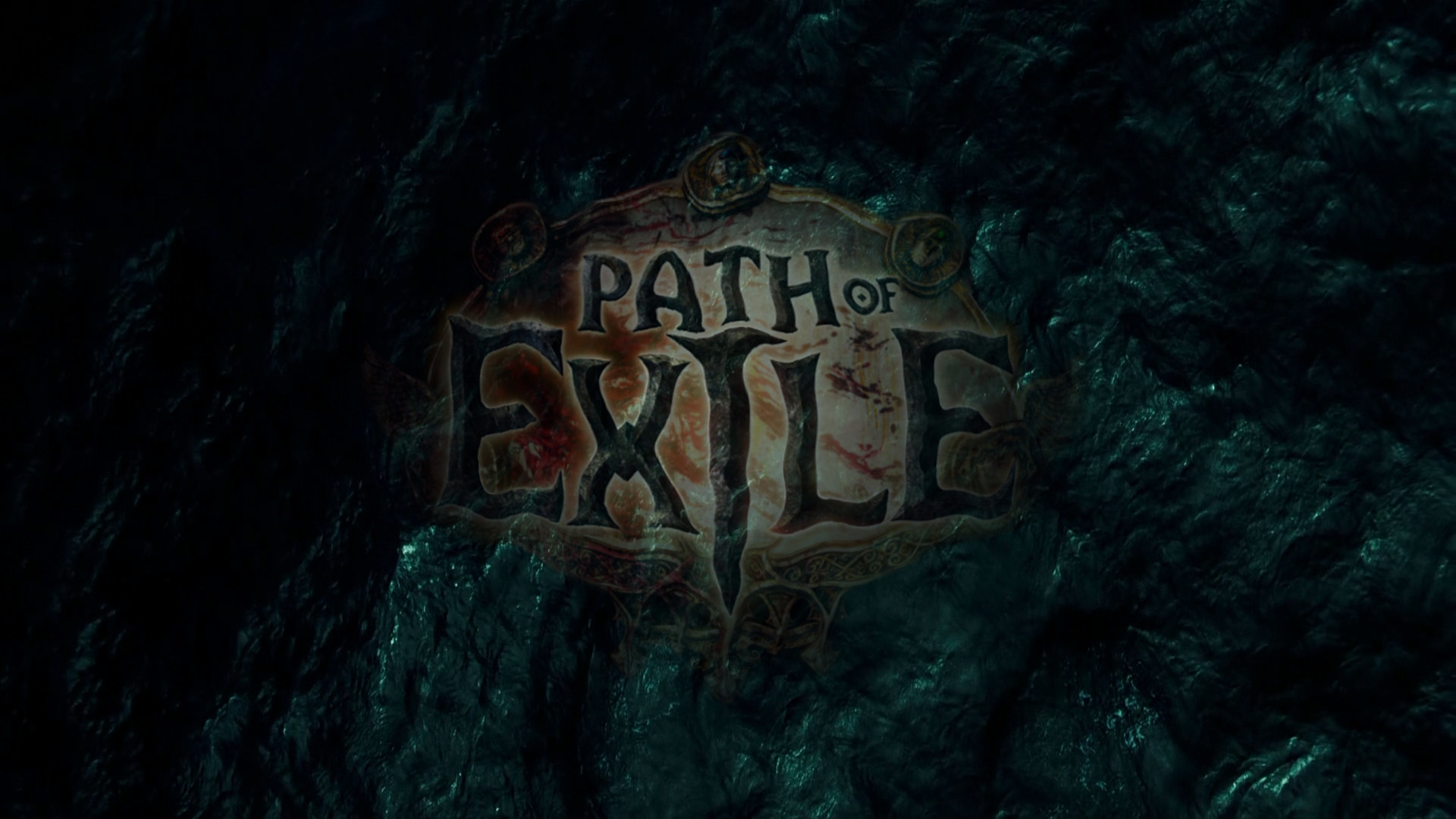 Path Of Exile Wallpaper: Path Of Exile: The Best Community Tools