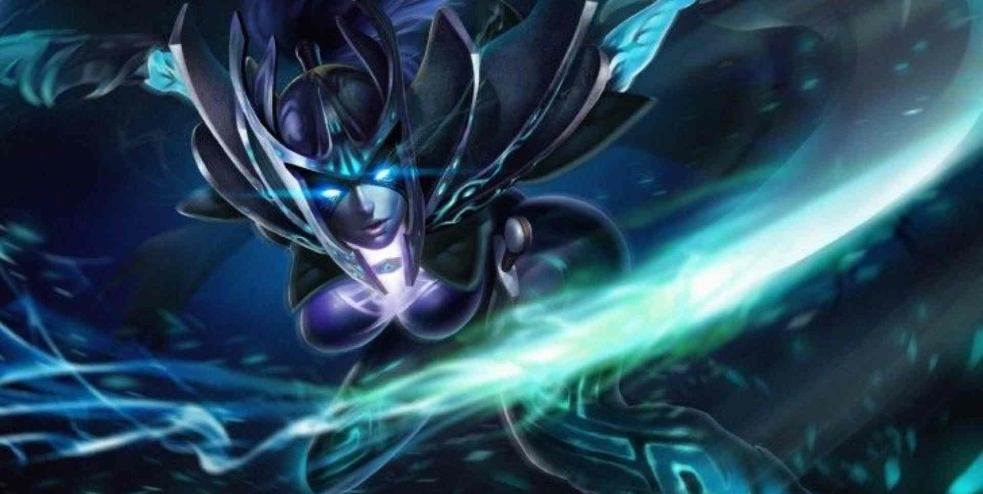 Dota 2 Arcanas And Immortals The Best Bang For Your Buck